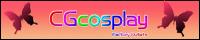 CGcosplayコスプレ衣装/コスプレ衣装専門店